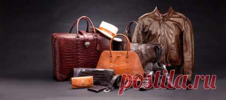 Мода на натуральную кожу: устойчивая тенденция или отживший тренд