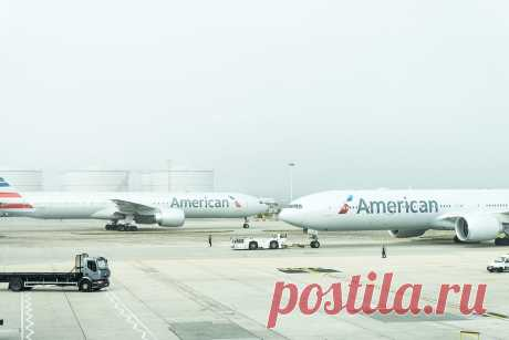 As it is correct to buy air tickets: useful tips and secrets of low prices - ours in the USA