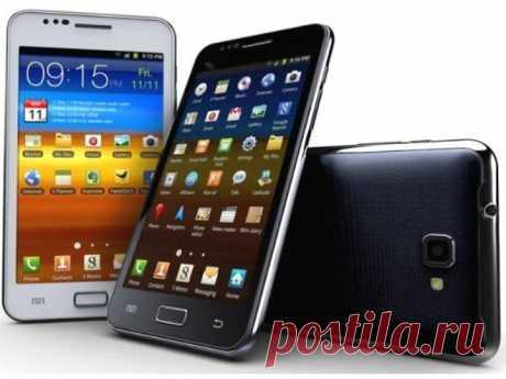 Стоит ли доверять китайским телефонам? При выборе нового мобильного телефона, большинство из нас сталкиваются с проблемой приобретения современной, многофункциональной, но, при этом, недорогой модели. Большинство именитых брендов, таких как Nokia, Sony Ericsson, iPhone, HTC и другие, безусловно, имеют гарантированно высокое качество, однако их цена доступна далеко не каждому.