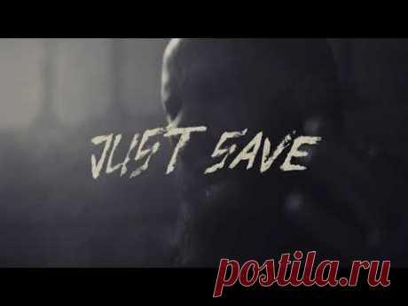 Скачать Skillet - Save Me (2019) бесплатно