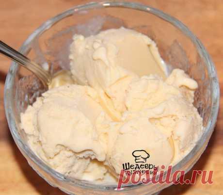 ДЕТСКОЕ МОРОЖЕНОЕ 🍦 ИНГРЕДИЕНТЫ: - творог - 250 г (сухой, мелкозернистый) - сливки 10% - 120 - 130 мл - банан - 2 шт. (не перезрелые) - ванильный сахар - 1 ч.л. - сахарная пудра - 3 - 4 ч.л. либо можно использовать мёд...