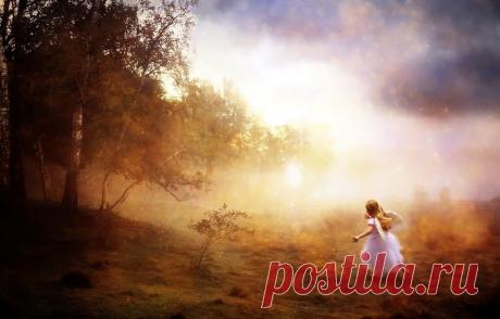 Как встретишь утро, так и день проведешь. Ежедневная утренняя молитва Богу для каждого. | Суеверия online | Яндекс Дзен