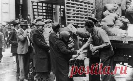 Где был подлинный «голодомор» и кто его организовал? Обвинения в «голодоморе» — излюбленный конек украинской антироссийской пропаганды. Якобы Советский Союз, который современным Киевом отождествляется с Россией, организовал искусственный голод в Украинской ССР, приведший к колоссальным человеческим жертвам. Между тем, «голодомор», если называть так