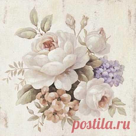 «688740d0e2a1cffde96d86fca8f7fcdb.jpg (1080×1080)» — карточка пользователя Татьяна С. в Яндекс.Коллекциях