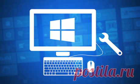 How to accelerate the computer on the basis of Windows 10\/8\/7