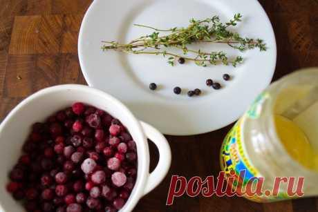 Что пил Илья Муромец для богатырской силы: Позабытая сыть | Домашняя кухня | Яндекс Дзен