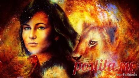 8 августа в небе откроется магический портал Врата Льва - нас ждет 7 хороших вещей и мощная энергия