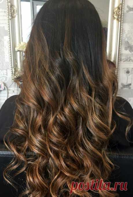 Как сделать волосы густыми & Чтобы волосы стали гуще, достаточно регулярно использовать это проверенное средство. Эффект будет заметен уже после первой процедуры!  Рецепт как сделать волосы густыми: