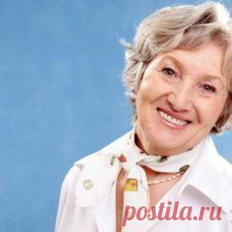 Бабушкины советы - galya.berenda@mail.ru - Почта Mail.Ru
