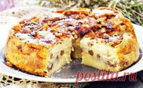 Шарлотка на сметане 🥝 самая вкусная яблочная заливная выпечка в духовке, в мультиварке Шарлотка на сметане с яблоками: простые рецепты для духовки и мультиварки. Советы по улучшению вкусовых качеств пирога. Сметанный крем для шарлотки.