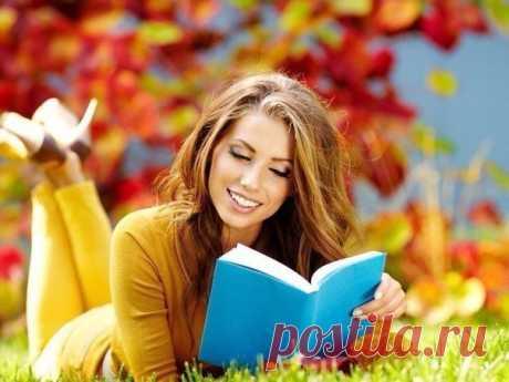 55 глаголов для экзамена TOEFL / Неформальный Английский