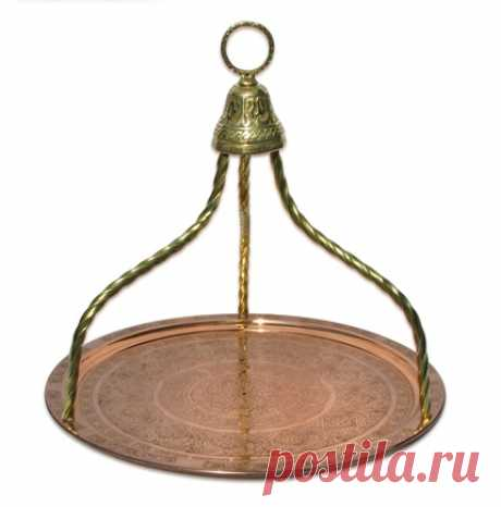 Traditional Turkish coffee house tray - copper Traditional Turkish coffee carrying tray for coffeehouses, turkish coffee, turkish coffee maker, turkish coffee pot, cezve, ibrik, mehmet efendi coffee, turkish coffee grinder, greek coffee, arabic coffee, gourmet coffee, gift ideas,