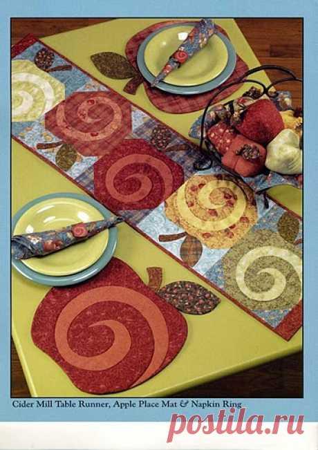пэчворк,лоскутное шитье | Записи в рубрике пэчворк,лоскутное шитье | Вдохновлялочка Марриэтты
