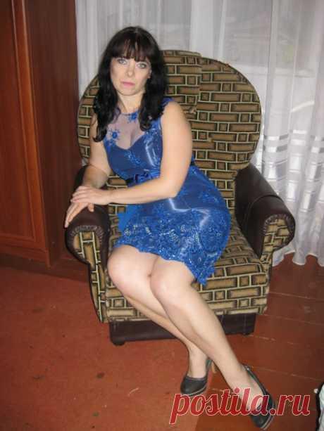 Ирина Шмилькова