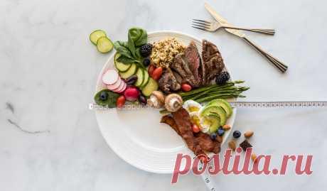 Интервальное голодание (диета 16/8) —меню по дням на неделю Интервальное голодание —расписание, советы новичкам и пример меню на неделю по дням. Какие продукты разрешает диета 16/8, а какие —запрещает?