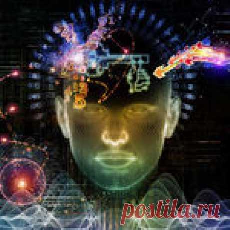 Особенности нейроакустических медитаций и принцип их действия