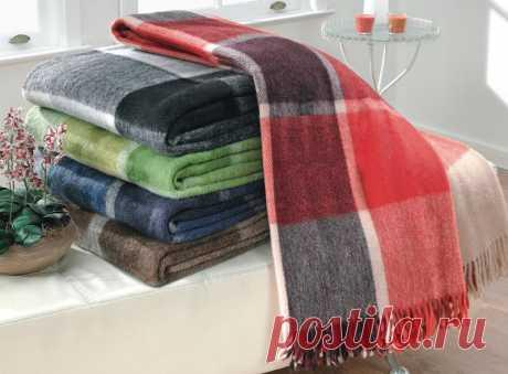 Мы расскажем, как постирать шерстяное одеяло в домашних условиях по всем правилам. Следуя нашим советам, вы получите отличный результат легко и быстро.