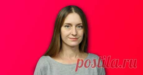⚡️ Светлану Прокопьеву признали виновной в «оправдании терроризма» Ей назначили штраф.