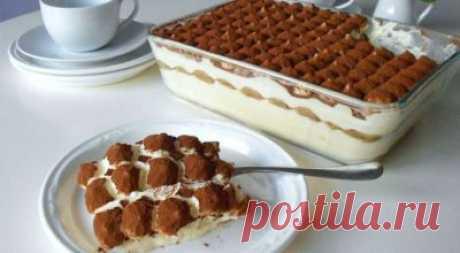 Рассыпчатое и нежное печенье «Курабье» | Кулинарушка - Вкусные Рецепты