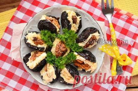 ""\""""Mussels"""" from prunes: snack which disappears the first from a table""460|304|?|en|2|25b245466df52577b33b24359e2ad8d4|False|UNLIKELY|0.3235040605068207