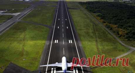 В Казахстане планируют построить 13 аэродромов местных воздушных линий 18 февраля 2020 г., AEX.RU – Тринадцать аэродромов местных воздушных линий планируется построить в Казахстане до 2025 года. Об этом 18 февраля заявил