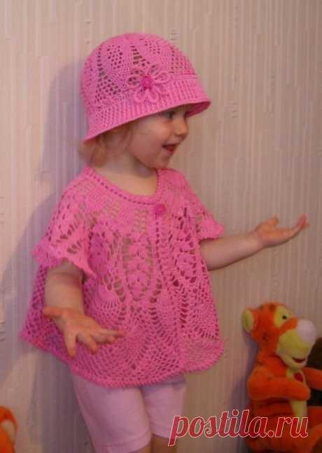 Шляпки, панамки, шапочки, косынки   Записи в рубрике Шляпки, панамки, шапочки, косынки   Дневник Crochet_Helen