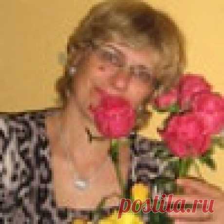 Elenka Rodina