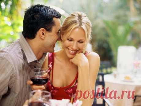 Что мужчина тайно хочет от женщины? - Доска объявлений Краснодарского края   kuban-biznes.ru