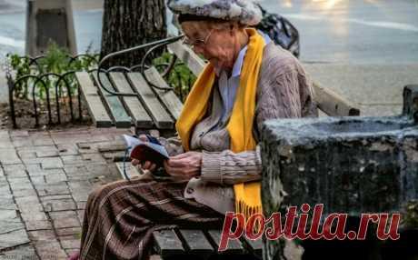 Бабушка выбрала дарение, а не завещание, и внучка в итоге осталась без денег | Юридические тонкости | Яндекс Дзен