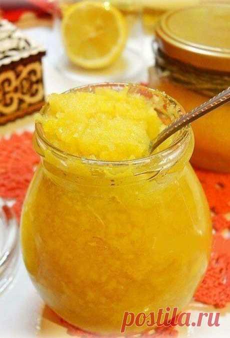 Лимонные заготовки для чая и выпечки   Лучшие рецепты   Яндекс Дзен