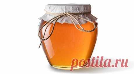 Как правильно выбирать, хранить, смешивать и добавлять в блюда мед