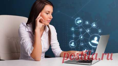 Как поставить онлайн-бизнес на автопилот?  ************************************************* В этом посте раскрою некоторые секреты успешного онлайн-бизнеса. Для успешного онлайн-проекта  необходима автоматизация.  Читайте статью полностью и сделайте свой правильный выбор>>>