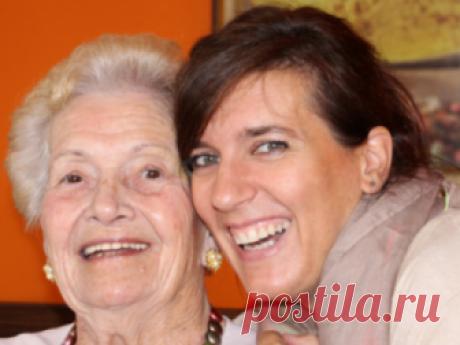 Нет деменции: советы по улучшению памяти: press-pulse