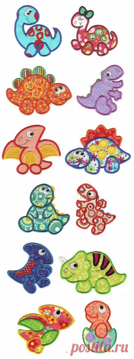 Найдено на сайте designsbyjuju.com.