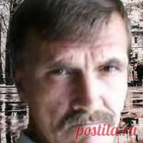 Андрей Гарде