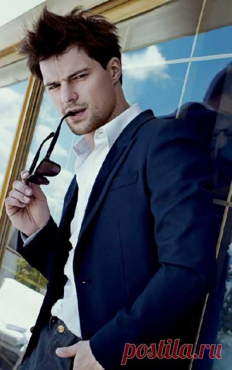 Рейтинг Самые красивые актеры России фото, самые красивые российские актеры мужчины