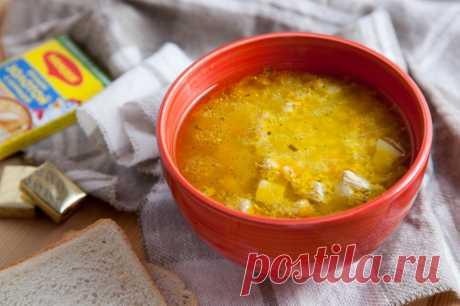 Суп с индейкой и пшеном - пошаговый рецепт с фото - как приготовить, ингредиенты, состав, время приготовления - Леди Mail.Ru