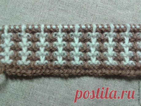 Lazy pattern: looks difficult, matches simply