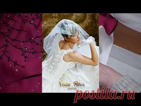 Какие Ткани для Свадебных Корсетов Используются Наиболее Часто