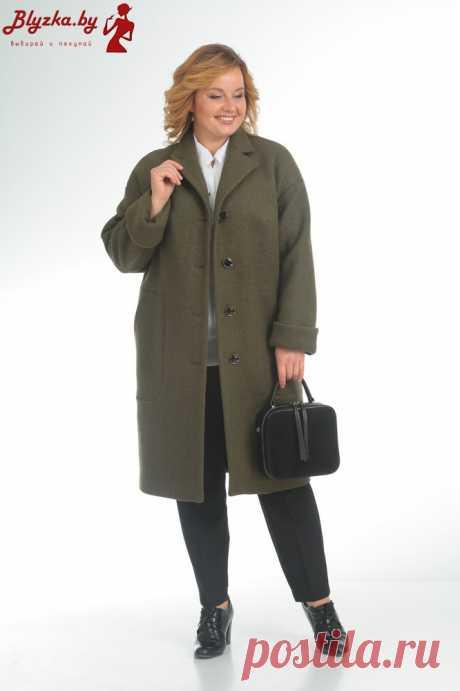 Блузка.бай / Blyzka.by   Купить Каталог белорусской женской верхней одежды