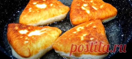 Пирожки 20 рецептов: рецепты, которые Вы обязательно захотите приготовить   Вкусняшки   Яндекс Дзен