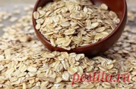 Суперскраб для кишечника (Минус 11 кг за месяц) | Самые вкусные рецепты