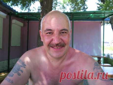 АндRеу ВитаLich ПавLove