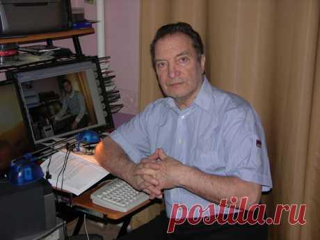yaroslav    светлая память тебе,спокойного эфира,дорогой!!!