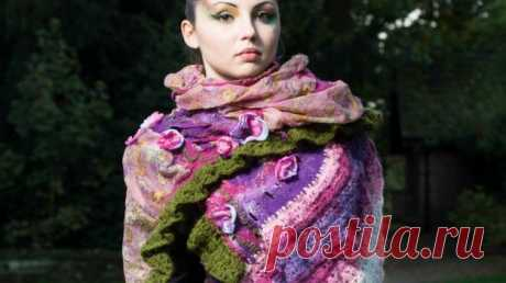 WHAT IS BOHO STYLE? | Nadin Smo