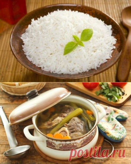 27 astucias de cocina del jefe de cocina