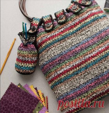 Вязаные крючком идеи в интерьере (пледы, игрушки и другие штучки) | Sana Lace Knit | Яндекс Дзен