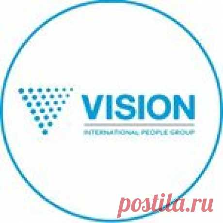 VISION INT. PEOPLE GROUP (@vision_rus) • Фото и видео в Instagram 2,048 подписчиков, 402 подписок, 775 публикаций — посмотрите в Instagram фото и видео VISION INT. PEOPLE GROUP (@vision_rus)