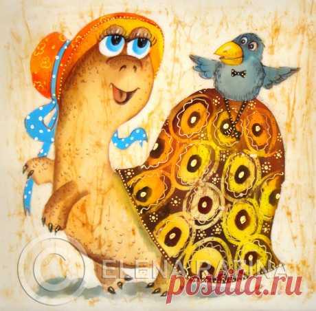 елена разина картины: 13 тыс изображений найдено в Яндекс.Картинках
