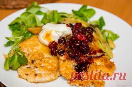 Foodclub — кулинарные рецепты с пошаговыми фотографиями — ЖЖ